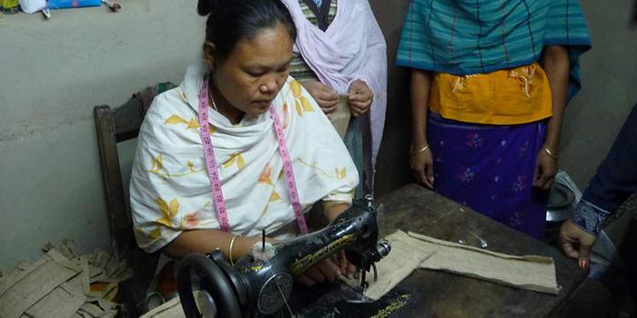 Handelspartner CORR, Bangladesh