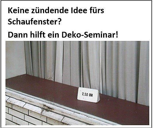 Deko-Seminar.jpg