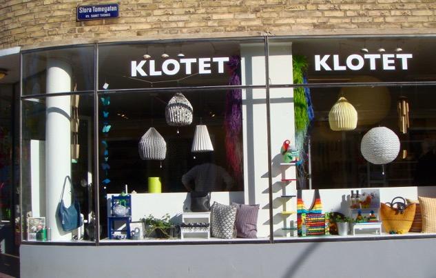 Klotet-Lund.jpg